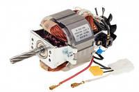 Мотор для мясорубки KC-7030-1600 Moulinex SS-1530000060