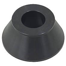 Конус прижимной 110/75/40 мм ANDRMAX