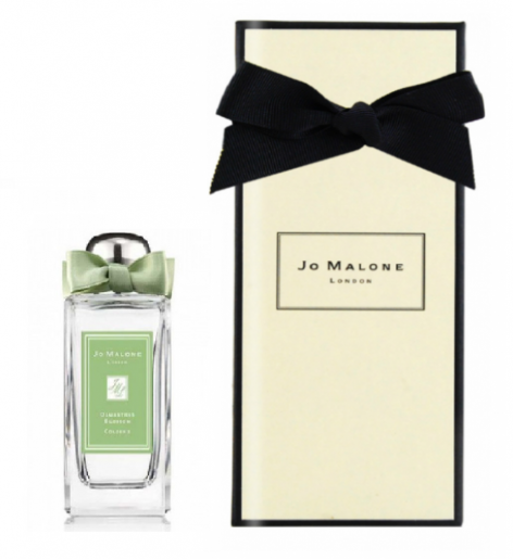 Женский парфюм Jo Malone Osmanthus Blossom ORIGINAL, 100 мл