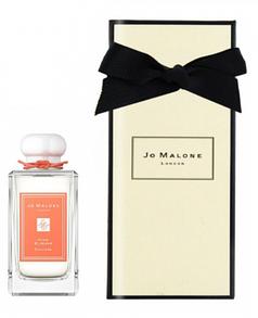 Женский парфюм Jo Malone Plum Blossom Collection 2018 ORIGINAL, 100 мл