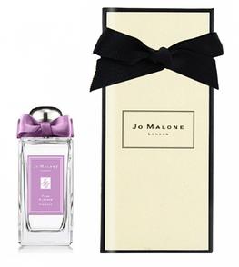 Женский парфюм Jo Malone Plum Blossom ORIGINAL,100 мл