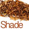 Табачный вкус Shade - жидкость для электронных сигарет.