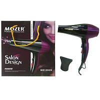 Профессиональный фен Mozer MZ-5929 4000W