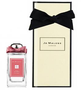 Женский парфюм Jo Malone Silk Blossom ORIGINAL,100 мл