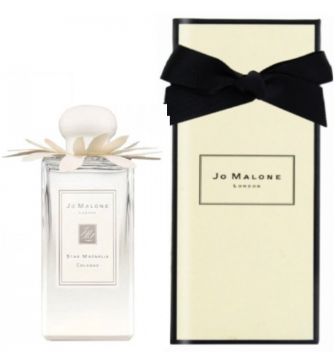 Женский парфюм Jo Malone Star Magnolia ORIGINAL, 100 мл