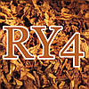 RY 4 - жидкость для электронных сигарет
