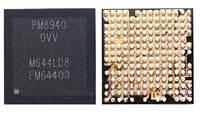 Микросхема управления питанием PM8940 для Xiaomi Redmi 4X