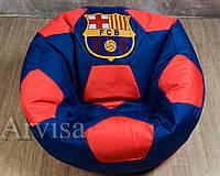 Barcelona Кресло мешок мяч XXL (150) oxford 600