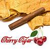 Cherry cigar - жидкость для электронных сигарет