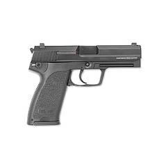 Пістолет Umarex Heckler&Koch USP .45 GBB