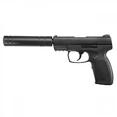 Пістолет Umarex Combat Zone Cop SK CO2