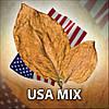 USA MIX - жидкость для электронных сигарет