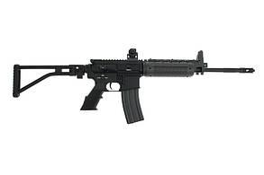 Штурмова гвинтівка A&K LR-300 PJ-300
