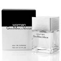 Женская туалетная вода Gian Marco Venturi Woman ,100 ml