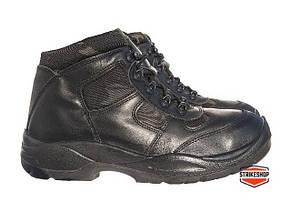 """Тактичні зимові черевики Тренд """"Легіон-W"""" Woodland Size 44"""