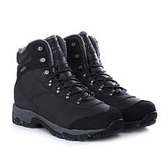Тактичні черевики Hi-TEC ALTITUDE V 200 I WP Size 43