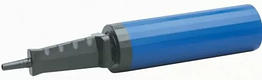Насос ручной для надувных изделий Bestway 62008 (Синий)
