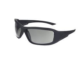 Окуляри тактичні Edge Eyewear Hamel Smoke