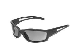 Окуляри тактичні Edge Eyewear Blade Runner Smoke
