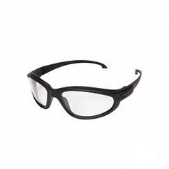 Окуляри тактичні Edge Eyewear Falcon Clear