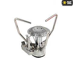 Газовий пальник M-Tac