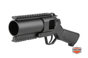 Гранатомет 40mm Cyma CM.052 Black