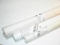 Бумага миллиметровая 640мм*40метров