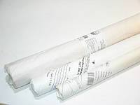 Бумага миллиметровая 878мм*20метров