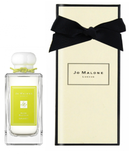Унисекс парфюм Jo Malone Nashi Blossom Collection 2018 ORIGINAL, 100 мл