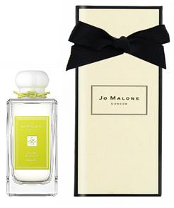 Унисекс парфюм Jo Malone Nashi Blossom Collection 2018 ORIGINAL, 100 мл