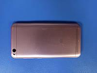 Xiaomi Redmi 5A | На запчасти или восстановление