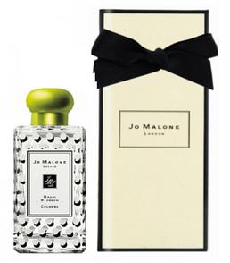 Унисекс парфюм Jo Malone Nashi Blossom ORIGINAL, 100 мл