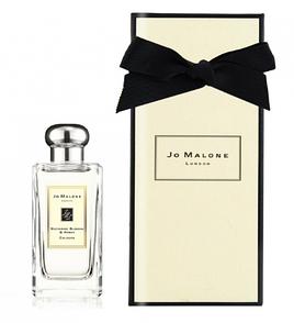 Унисекс парфюм Jo Malone Nectarine Blossom & Honey ORIGINAL, 100 мл