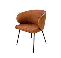 Кресло Umka для ресторана, фото 1