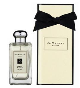 Унисекс парфюм Jo Malone Orange Blossom ORIGINAL,100 мл