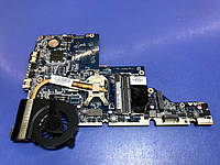МАТЕРИНСЬКА ПЛАТА HP COMPAQ CQ42, CQ56, CQ62, G42, G56, G62 DA0AX2MB6E1 REV:E (S1G4, DDR3, UMA) 623915-001