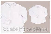 Рубашка для мальчика. РБ 140