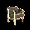 Кресло Bali A1