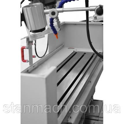 Фрезерный универсальный станок Cormak MFM320, фото 2