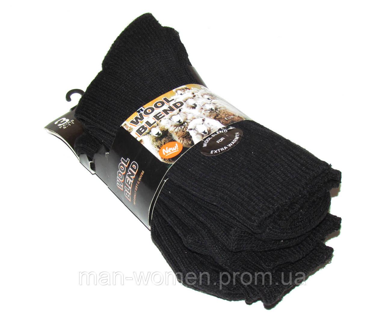 Носки-гольфы вязанные, на основе овечьей шерсти, повышенной плотности. Для военнослужащих/АТО