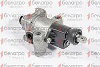 80-3514010 Кран тормозной МТЗ (А29.61.000)