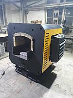 Пелетні пальник Palnik 900 (400-1000 кВт) Ceramic