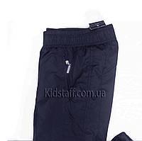 Зимние брюки женские спортивные. Брюки  женские утепленные плащевка(флис), фото 1