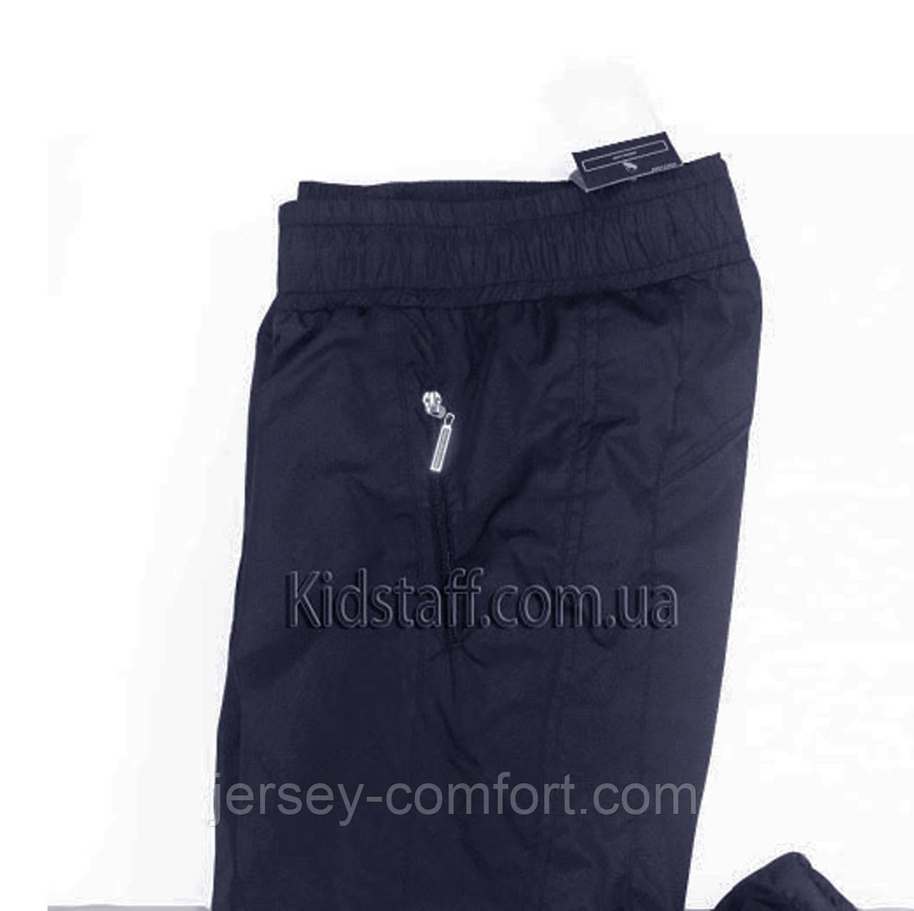 Зимние брюки женские спортивные. Брюки  женские утепленные плащевка(флис)