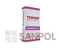 Ремонтная смесь Teknorep 300