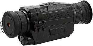 Цифровой прибор ночного видения NV0535 Black (101290)