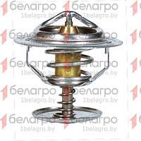 ТС107-1306100-04 Термостат ГАЗ,УАЗ,Д-245дв. 87°С (TS024O7) FENOX
