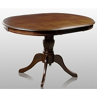 Стол обеденный Доминик