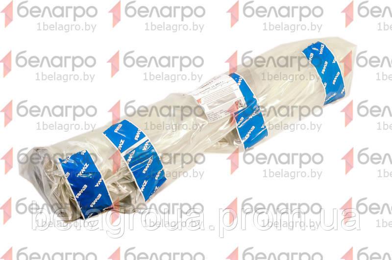 236-1008022-В Коллектор выпускной ЯМЗ-236 правый