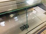 Холодильная витрина РОСС Beluno 1.5 м (Б/У), фото 5
